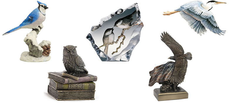 Bird Sculptures bird sculptures, bird statues, bird figurines - allsculptures