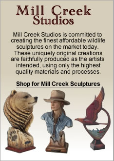 Mill Creek Studios