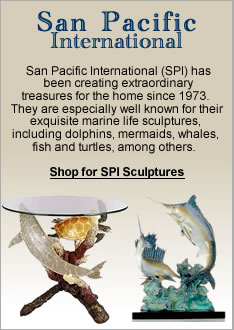 San Pacific International/SPI