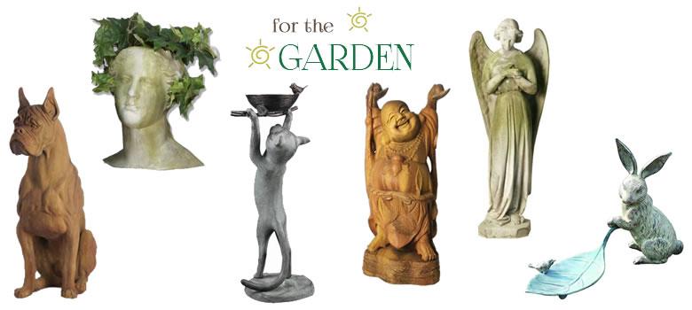 Beau AllSculptures.com