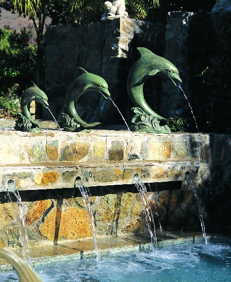 singles in fountain Despite its balance in singles matches, the fountain of dreams is often banned  fountain of dreams this mystical fountain in dream land uses the power of the.