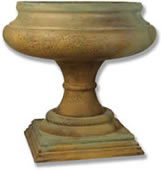 Cosmo Urn