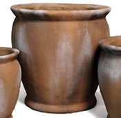 Williams Garden Pot- 14 Inch