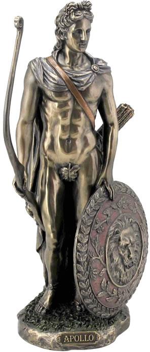 Apollo Statue Stu Home Aawu75999a4 Allsculptures Com