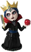 Cosplay Kids Series-Evil Queen Figurine